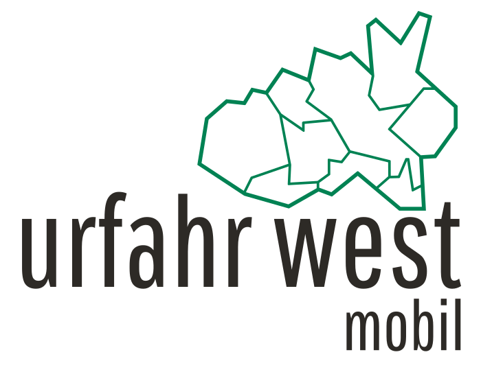 Urfahr West MühlFerdl